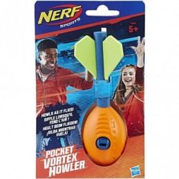 NERF SPORTS POCKET VORTEX...