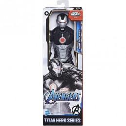 AVENGERS TITAN HERO WAR...