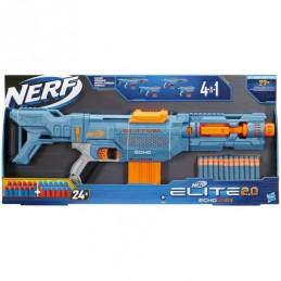 NERF ELITE 2.0 ECHO CS-10...
