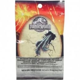 JURASSIC WORLD MINI...