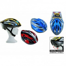 CASCO SPORT SENIOR 200026...