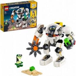 LEGO CREATOR 31115