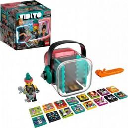 LEGO VIDIYO 43103