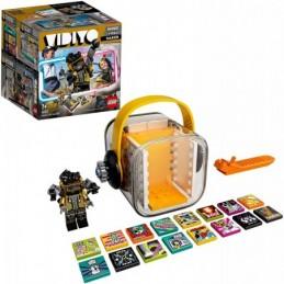 LEGO VIDIYO 43107