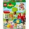 LEGO DUPLO 10950