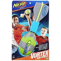 NERF SPORTS VORTEX A0364...