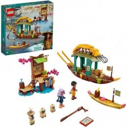 LEGO DISNEY 43185