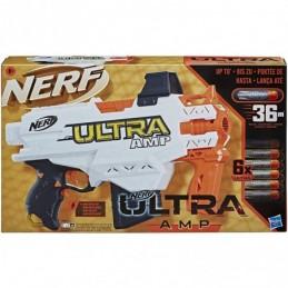 NERF ULTRA AMP F0954 HASBRO