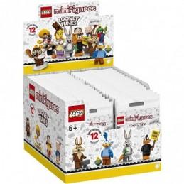 LEGO MINIFIGURE LOONEY...