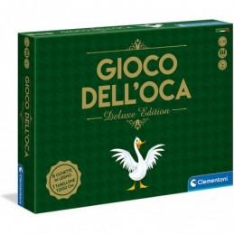 GIOCO DELL'OCA DELUXE 16632...