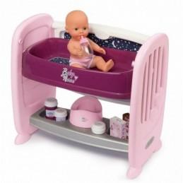 BABY NURSE 2IN1 NEXT 220353...