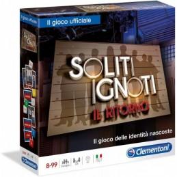 I SOLITI IGNOTI 11499...