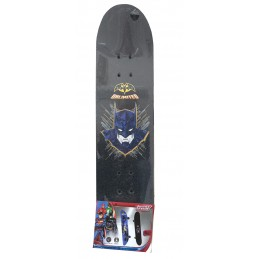SKATEBOARD BATMAN CC009...