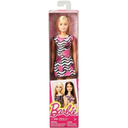 BARBIE TRENDY NEW DTF41 MATTEL