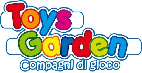 Toys Garden srl