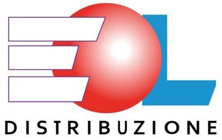 EOL Distribuzione