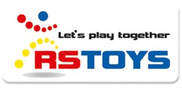 RSTOYS